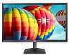 "LG 27"" FHD IPS LED LCD HDMI Monitor THUMBNAIL"