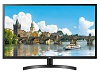"LG 32"" FHD IPS Monitor with HDMI (Recertified) (Only 5 Left!) THUMBNAIL"