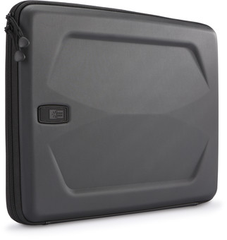 Case Logic MacBook Pro and PC Sculpted Notebook Sleeve