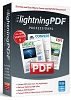 Avanquest Lightning PDF Professional 9 for Windows (Download) THUMBNAIL