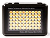 Litra LitraPro Full Spectrum Bi-Color Compact Video & Photo Light THUMBNAIL