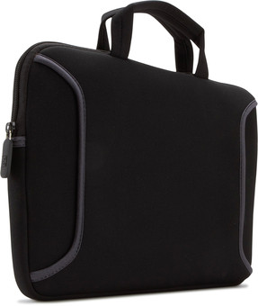 "Case Logic 12.1"" Chromebooks/Ultrabooks Sleeve"