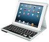 Logitech Folio Keyboard Case for iPad 2nd/3rd/4th Gen (Black)