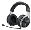 LucidSound LS30 Wireless Gaming Headphone (Black)_THUMBNAIL