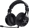 LucidSound LS35X Wireless Surround Sound Gaming Headset for Xbox One THUMBNAIL