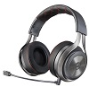 LucidSound LS40 7.1 Surround Sound Wireless Gaming Headphone