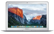 "Apple MacBook Air 11"" 1.3GHz/4GB/128GB (Mid 2013) w/Office Bundle (Refurbished)"