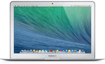 "Apple MacBook Air 13"" 1.3GHz/4GB/128GB (Grade A Refurbished)"