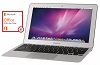 "Apple MacBook Air 11.6"" 1.7GHz/4GB/64GB (Mid 2012) w/Office 2016 (Grade B Refurbished) THUMBNAIL"