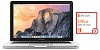 "Apple MacBook Pro 13.3"" (Late 2011) Intel Core i5 4GB RAM with MS Office 2016 (Refurbished) THUMBNAIL"