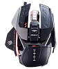 Mad Catz R.A.T. PRO X3 Gaming Mouse THUMBNAIL