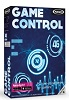 MAGIX Creative Software Game Control (Download) THUMBNAIL