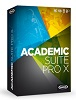 MAGIX Academic Suite Pro X (Download)