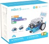 Makeblock mBot-S Explorer Kit THUMBNAIL