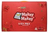Makey Makey Classroom Invention Literacy Kit for STEM Education THUMBNAIL