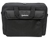 "Manhattan London 15.6"" Laptop Briefcase THUMBNAIL"