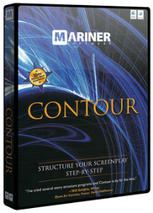 Mariner Software Mariner Contour Mac (Download)_LARGE
