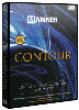 Mariner Software Mariner Contour Mac (Download) THUMBNAIL