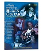 eMedia Masters of Blues Guitar Lessons (Download) THUMBNAIL