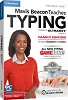 Mavis Beacon Teaches Typing Powered by UltraKey for Windows - Family Ed. (Download) THUMBNAIL
