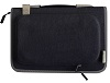 "MAXCases Work-In-Slim Carrying Case for 11"" Chromebooks & Notebooks THUMBNAIL"