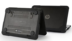 MAXCases Extreme Shell for HP Stream 11""