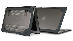 MAXCases Extreme Shell for Apple MacBook Air 11""