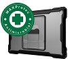 "MAXCases Shield Extreme-X for iPad 7/8 10.2"" Antimicrobial THUMBNAIL"