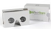 MAXCases Google Cardboard by EdTech Team (White) THUMBNAIL