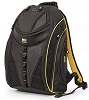 Mobile Edge Express Backpack 2.0 (Yellow)