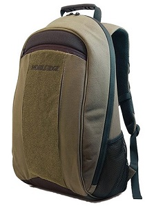 Mobile Edge ECO Laptop Backpack (Olive Green)
