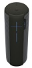 Logitech Ultimate Ears MEGABOOM Portable Bluetooth Speaker System (Refurbished) (Only 6 Left!) THUMBNAIL