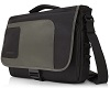 Lenovo Messenger Max Bag THUMBNAIL