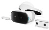 Lenovo Mirage Solo VR Headset with Daydream