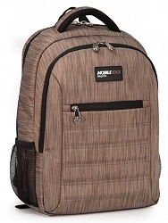 Mobile Edge SmartPack Backpack (Wheat)