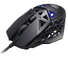 Mad Catz M.O.J.O. M1 Lightweight RGB Gaming Mouse THUMBNAIL
