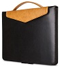 "Moshi Codex Vegan Leather MacBook Protective Carrying Case for 12"" to 15"" THUMBNAIL"