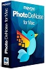 Movavi Photo DeNoise for Mac Personal Edition (Latest Version Download)