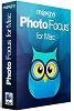 Movavi Photo Focus for Mac Personal Edition (Latest Version Download)