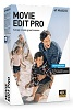 MAGIX Movie Edit Pro 2020 (Download) THUMBNAIL