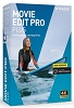MAGIX Movie Edit Pro Plus 2020 (Download) THUMBNAIL