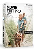 MAGIX Movie Edit Pro 2021 (Download) THUMBNAIL