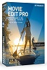 MAGIX Movie Edit Pro 2021 Plus (Download) THUMBNAIL