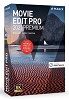 MAGIX Movie Edit Pro 2021 Premium (Download) THUMBNAIL