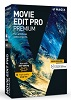 MAGIX Movie Edit Pro Premium (Download)
