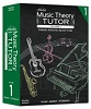eMedia Music Theory Tutor Volume 1 (Download) THUMBNAIL