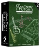 eMedia Music Theory Tutor Volume 2 (Download) THUMBNAIL