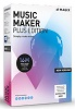 MAGIX Music Maker 2019 Plus Edition (Download)