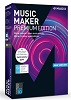 MAGIX Music Maker Premium Edition (Download)