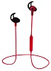 NAXA Performance Bluetooth Wireless Sport Earphones (2 Colors) SWATCH